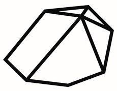 Logo de l'Ardenome