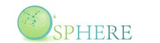 O'Sphère