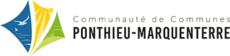 logo CCPM